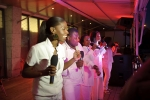 Soul & Gospel show